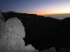 sunrise-kili0993web