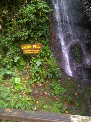 img-20130824-carsons-falls-web