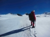 sangay-glacier-img_0247mini