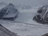 semionova-view-of-mushketova-peaks