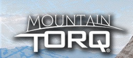 mountaintorq